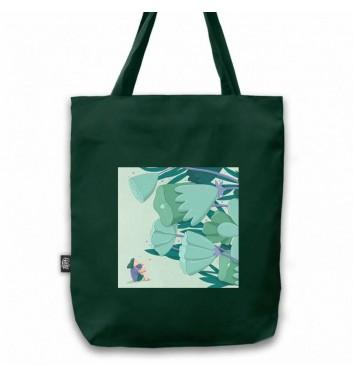 Bag Gifty Bellflower
