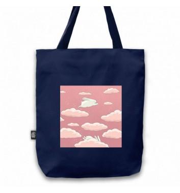Bag Gifty Rabbits