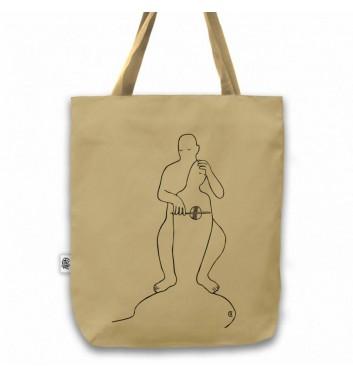 Bag Gifty Strings