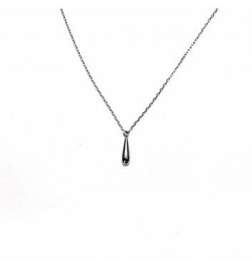 Подвеска Argent jewellery Drop