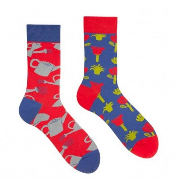 Шкарпетки Sammy Icon Jardin