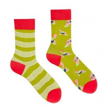 Шкарпетки Sammy Icon Court
