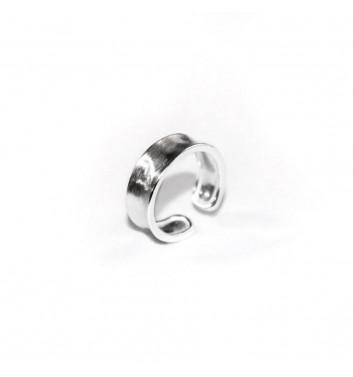 Каблучка Argent jewellery Ditch