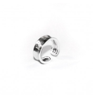 Ring Argent jewellery Ditch