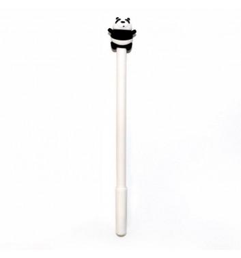 Pen Cuters Bare Bears Panda