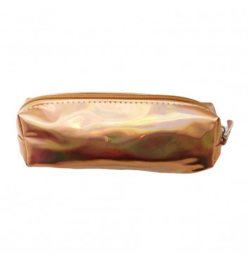 Pencil case Cuters Lacquered Gold