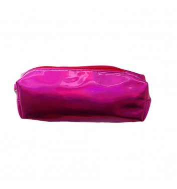 Pencil case Cuters Lacquered Cherry