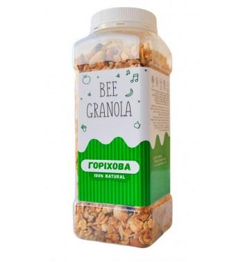 Granola Bee Granola Nut 500 g