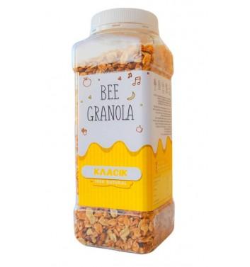 Granola Bee Granola Classic 500 g