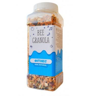 Granola Bee Granola Fitness 500 g