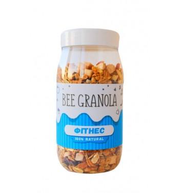 Гранола Bee Granola Фітнес 250 г