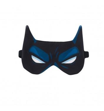 Sleep mask Machka Superhero - Batman