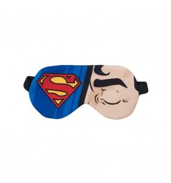 Sleep mask Machka Superhero - Superman