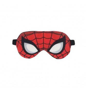 Sleep mask Machka Superhero - Spiderman