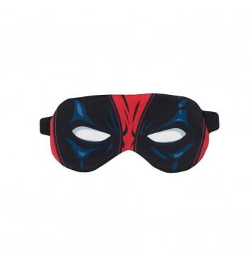 Sleep mask Machka Superhero - Deadpool