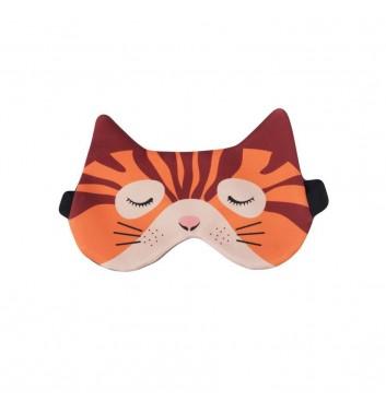 Sleep mask Machka Animals - Cat