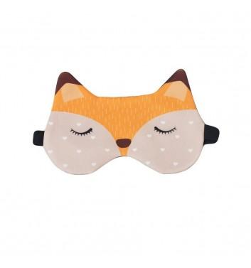 Sleep mask Machka Animals - Fox