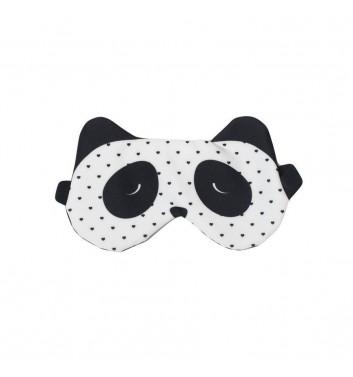 Sleep mask Machka Animals - Panda