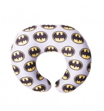 Дорожная подушка Machka Batman