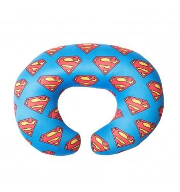 Дорожная подушка Machka Superman