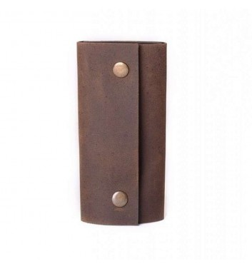 Key holder Raystone 877