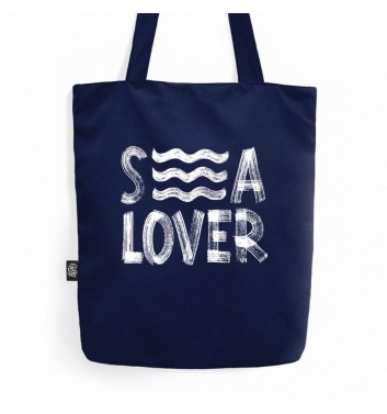 Bag Gifty Sea Lover