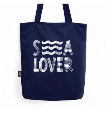 Сумка Gifty Sea Lover