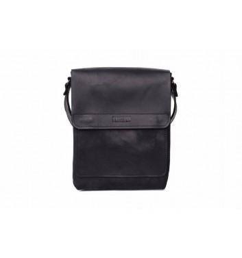 Bag men's Raystone 033-1