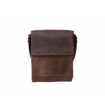 Bag men's Raystone 033-2