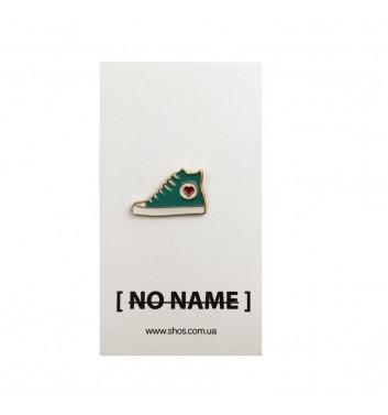 Значок No name Sneaker