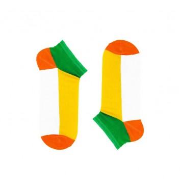 Короткі карпетки Sox Манго