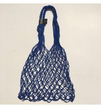 String bag Sox Blue