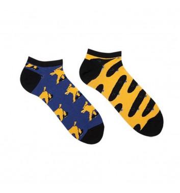 Короткі Шкарпетки Sammy Icon Mullen