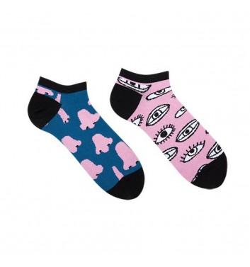 Короткі Шкарпетки Sammy Icon Flair