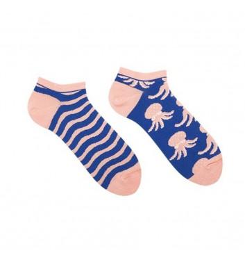 Короткие Носки Sammy Icon Octo
