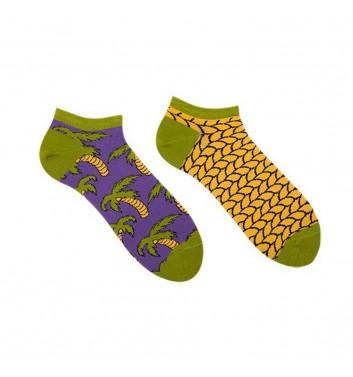 Короткі Шкарпетки Sammy Icon Vai Bay