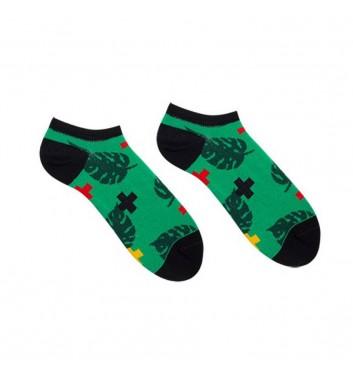 Короткі Шкарпетки Sammy Icon Tropic