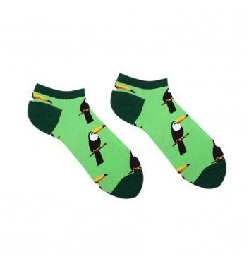 Short Socks Sammy Icon Rio
