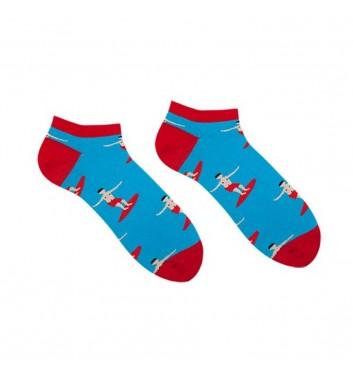 Короткие Носки Sammy Icon Cascais