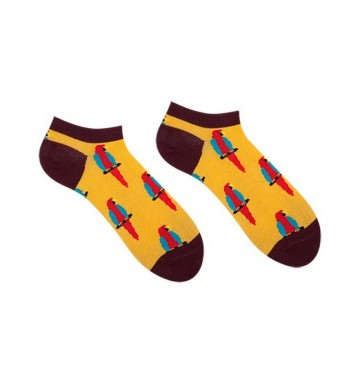Короткі Шкарпетки Sammy Icon Barcelona