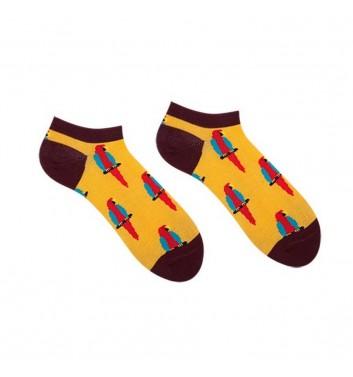 Short Socks Sammy Icon Barcelona