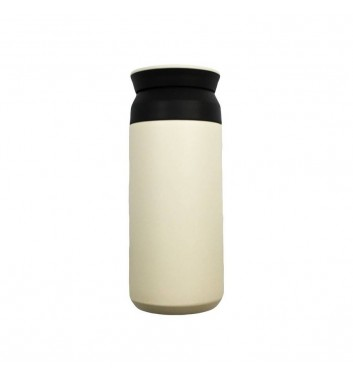 Thermocup Warm 350 ml White