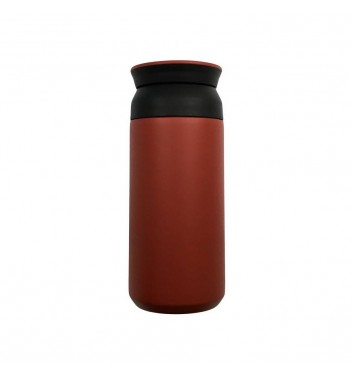 Thermocup Warm 350 ml Bordeaux