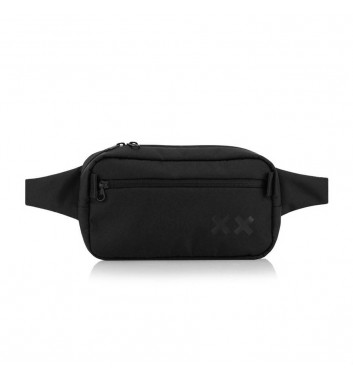 Belt Bag Double X Yard Black