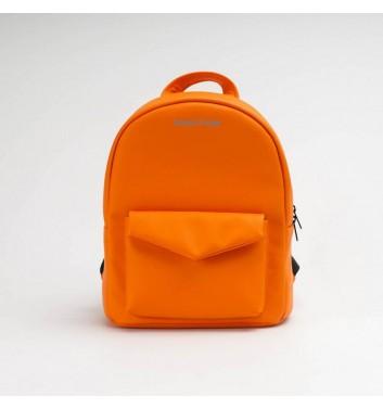 Рюкзак Twins Store PU018