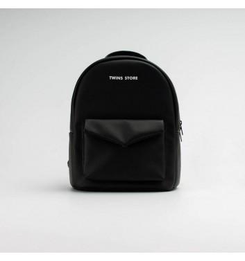 Рюкзак TS PU001