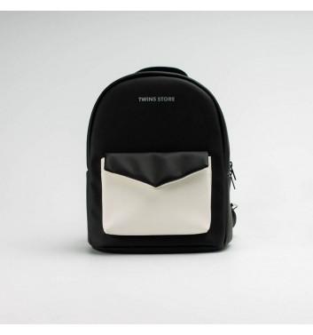 Backpack Twins Store PU019