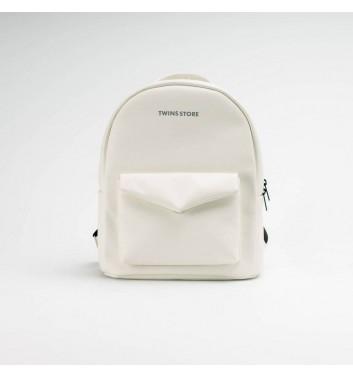 Backpack Twins Store PU020