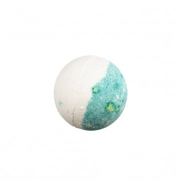 Bath bomb Petrushka Watermelon
