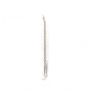 Pencil automatic Cuters White